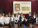 Program poświęcony świętemu Janowi Pawłowi II