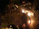 Przekazanie Światełka Betlejemskiego