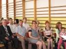 Podsumowanie projektu  Akademia Młodego Inżyniera