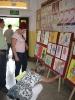 Wystawa Akademia Młodego Inżyniera w szkole